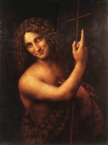 St_John_the_baptist_-_Leonardo_Da_Vinci